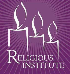 progressive health of the religious institute on sexual morality justice and