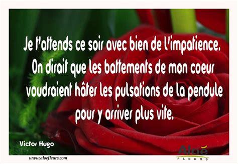 Telecharger Gratuitement De Photos D Amour Citations D Amour