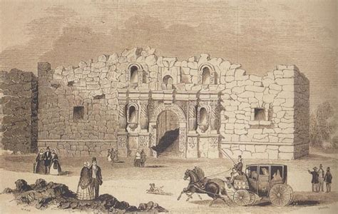 the siege of the alamo battle of the alamo