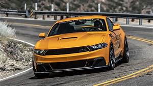 2019-saleen-mustang-s302-black-label-review-01 – Gatsby Online