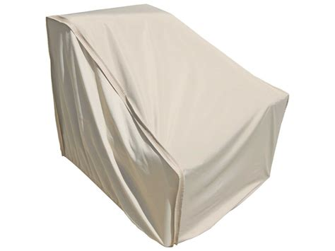 treasure garden modular left end sectional cover cp303