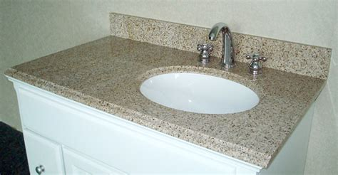 Right Offset Sink Vanity Great Wyndenhall Windham White 36 Inch Bath Set With Home Design 15