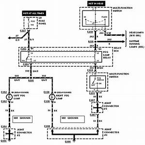 U0026gt  Circuits  U0026gt  Automotive Check Engine Light Diagnosis