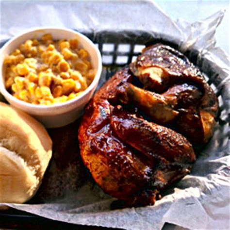 what sides go with bbq chicken wednesday woodyard bbq