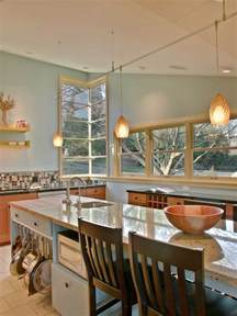 hanging kitchen lights island hanging lights island in kitchen