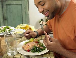 LiveWell Online Magazine | Here's Why Today is the Perfect ...