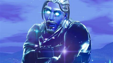 Thanos Default