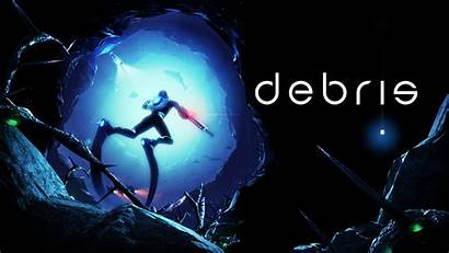 Debris Digital Op Expo Mode Steam Games