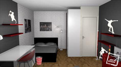 id馥 d馗o chambre homme decoration chambre pour homme
