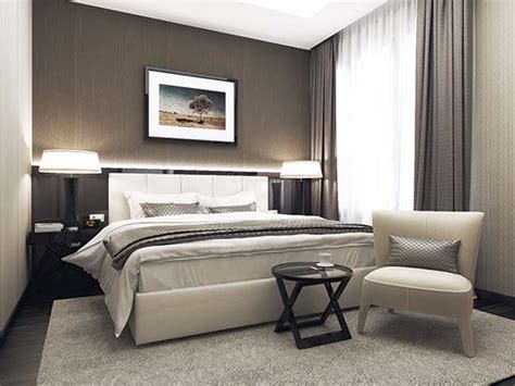 + Great Modern Bedroom Design Ideas (update /