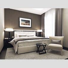 30+ Great Modern Bedroom Design Ideas (update 082017