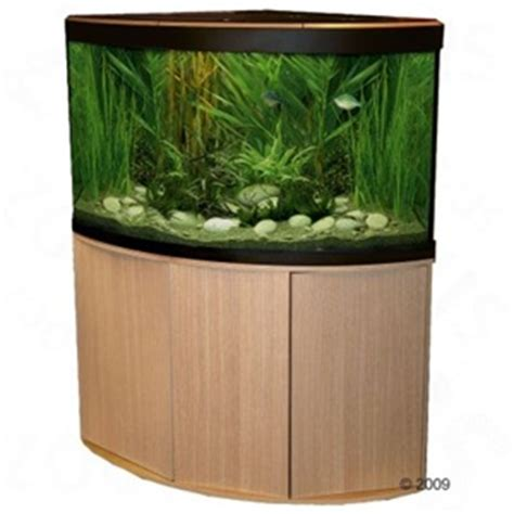fluval venezia 350 fluval eck aquarium kombination venezia 350 wenge wei 223 aktuelle top angebote im web