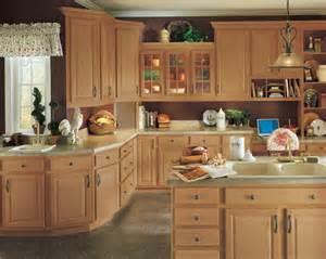 kitchen cabinet refacing ideas several useful ideas on how to refacing kitchen cabinets home design ideas