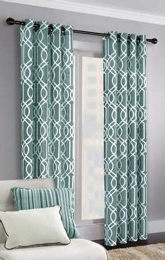 Geometric Pattern Curtains Canada by 1000 Images About Creative Home Decor On