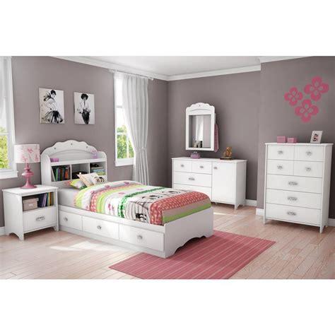Dressers  Bedroom Furniture  Furniture  The Home Depot