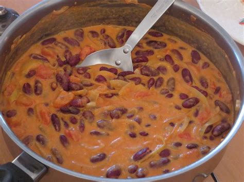 recettes cuisine indienne 66 best recettes africaine et indienne images on