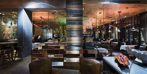 tgitaliano restaurant  akos bara budapest hungary