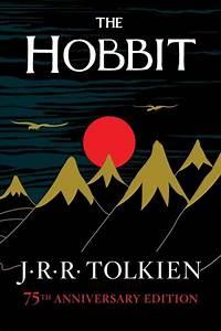 The Hobbit : NPR
