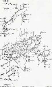 Diagram 4l60e Transfer Case 241 Wiring Diagram With C Full Version Hd Quality With C Diagramcolbyt Portaimprese It