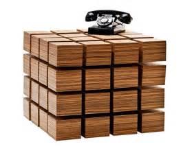 Of Images Wood Designs table floating wood cubix ideas design strange table