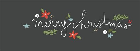 facebook covers christmas collection 2015 xcitefun net