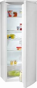 Kühlschrank Mit Gefrierfach 200 Cm : hanseatic k hlschrank hks 14355a2 a 143 cm hoch online kaufen otto ~ Markanthonyermac.com Haus und Dekorationen