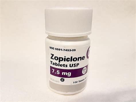 buy buy zopiclone mg  usa tablets sleeping pills
