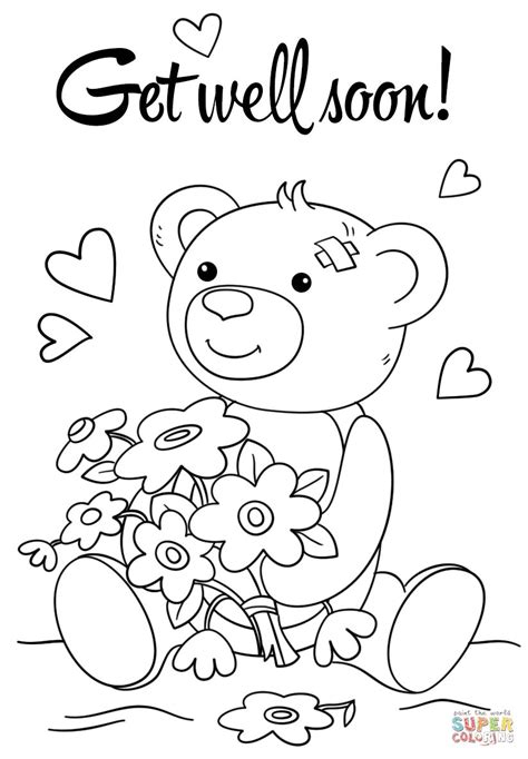coloring pages part   resource