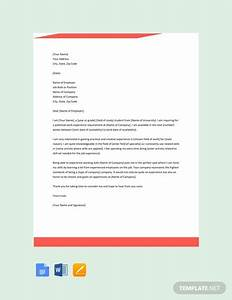 Memo Outline Format Free Work Experience Letter Template Word Google Docs