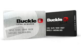 Ecovirtualcard is easy to use a prepaid card provider. BUCKLE BILL PAY - Quick Bill Pay