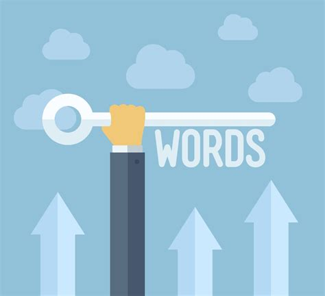 keywords  cannibalizing  content strategy