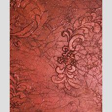 Wall Paint Texture Ideas Wallpaperhdccom
