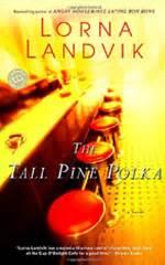 books lorna landvik