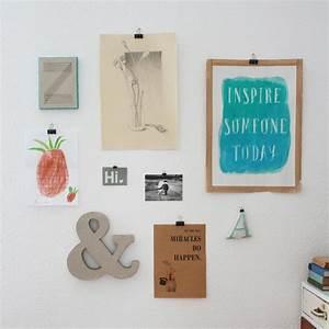 Buchstaben Aus Pappe : 61 best oh my diy kreative diy ideen zum nachmachen images on pinterest nachgemacht diy ~ Sanjose-hotels-ca.com Haus und Dekorationen