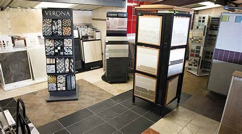 Tile Showroom & Tiling Specialist based in Wareham, Dorset