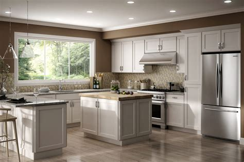 Luxor  Country Series  Bj Floors And Kitchens