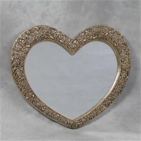 Heart Shaped Mirrors  Outlet Mirrors  The Online. Pergola Design. Herringbone Stair Runner. Outdoor Play Yard. Dream Home Source. Bedroom Wall Art. Slate Flooring. Retro Kitchen Ideas. Brick Tile Backsplash