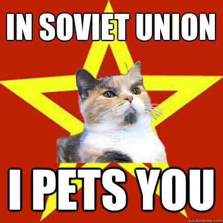 Ussr Memes - soviet union meme memes