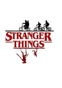 Remember, we include assembly videos for all of our free svg files, you'll find them on the product page just below the main product image. Image result for stranger things bikes svg | Cricut Love ...