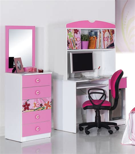 chambre adulte complete pas chere affordable chambre