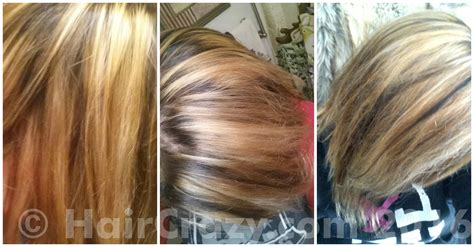 Would Wella T14 Work Effectively On My Hair?