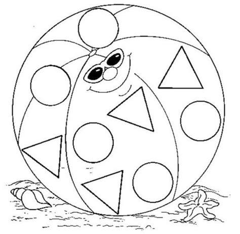 cantinho de desenhos desenhos figuras geom 201 tricas