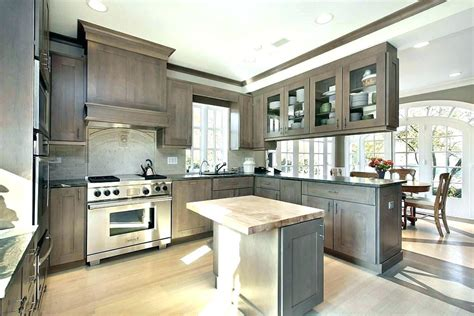 most expensive kitchen cabinets most expensive kitchen expensive small most modern kitchen 7882