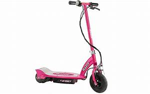 Top 10 Best Electric Scooters For Kids of 2017 – Reviews ...