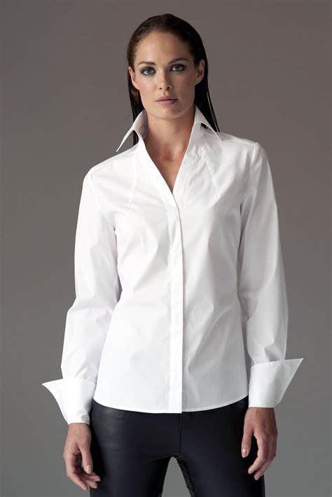 white blouse womens 22 awesome white shirt black playzoa com
