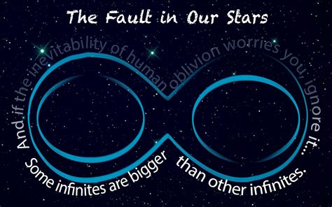 The Fault In Our Stars Wallpapers  Wallpaper Cave