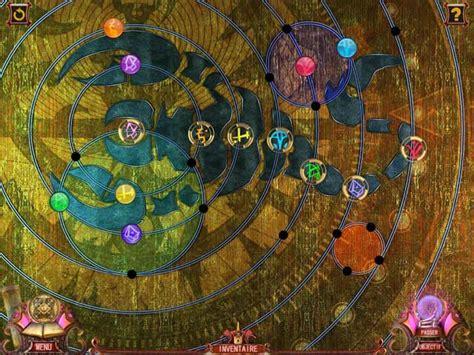Zodiac Prophecies : La Charmeuse de, serpents