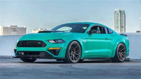 roush mustang   wallpapers hd wallpapers id