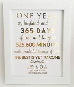1st wedding anniversary quotes for my husband wwwimgkid With 1st wedding anniversary gifts