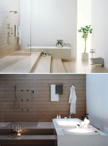 Toto Bathroom Fixtures by 34 Best Images About Toto Bathrooms Fixtures On